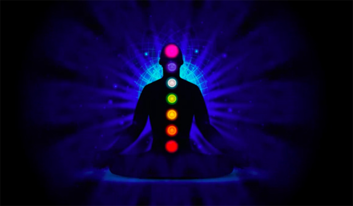 Combate el insomnio con esta meditación para antes de dormir 1