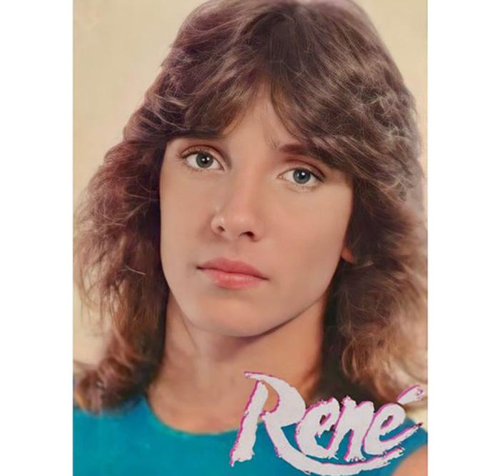 Súbete a mi moto, la historia de Menudo (la boy band de Ricky Martin) en Amazon Prime Video 3