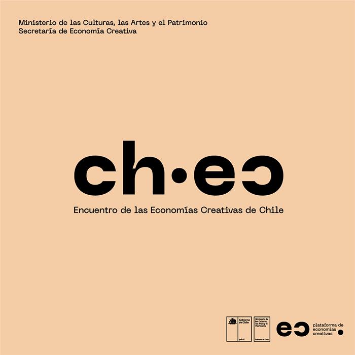 CHEC encuentro de las Economías Creativas