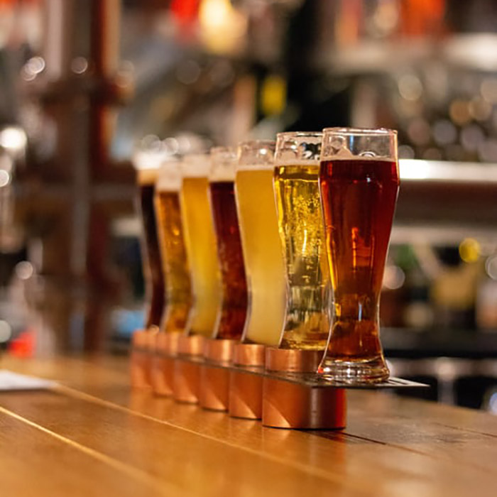 Black Friday en Casa de la Cerveza 1