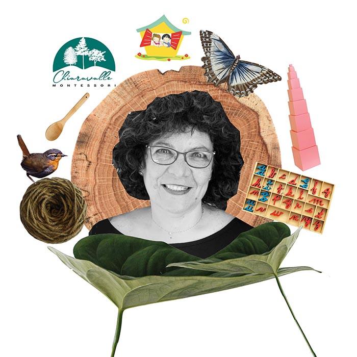 Podcast Zancada #47: Andrea Cádiz, educación montessori, Cobra Kai 3 y This Is Us 5 (con spoilers!) 1