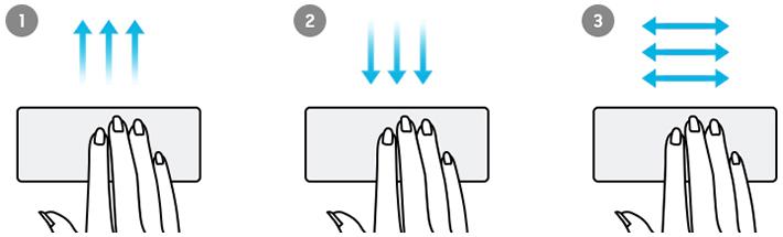 Cómo usar DeX inalámbrico en Galaxy Note20 y Note20 Ultra 1