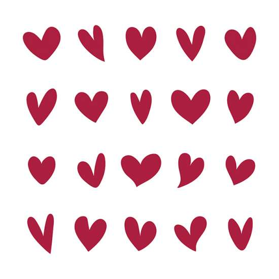 nuevos conceptos del amor
