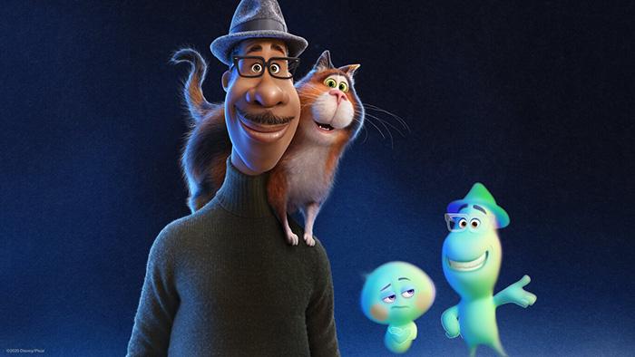 Podcast Zancada #50: Bárbara Hernández, la sirena de hielo, los conciertos que extrañamos y nuestras favoritas de Pixar 3