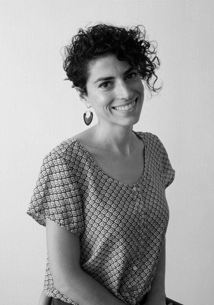 Ainara Aparici