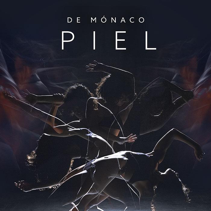 De Mónaco