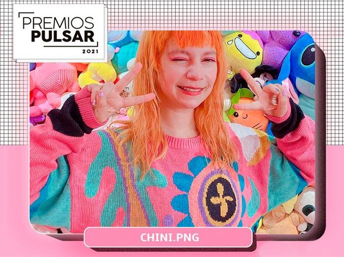 Pulsar 2021: Chini.png
