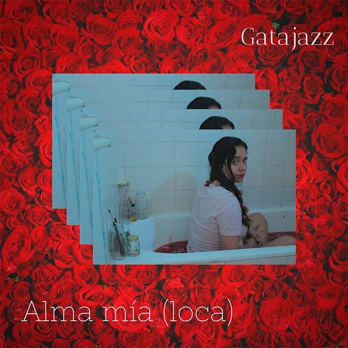 cantante chilena