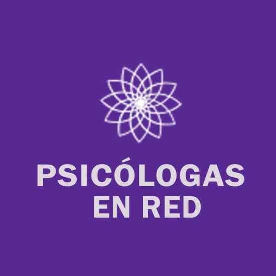 redes de psicólogas