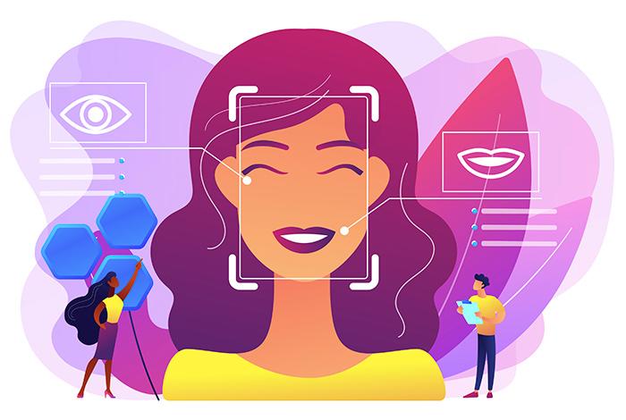 Sesgos de género en inteligencia artificial