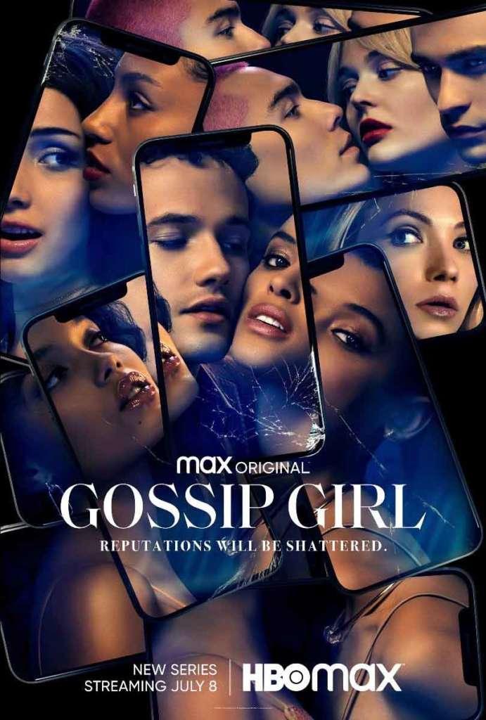 gossip girl 2021
