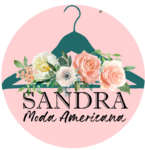 Sandra moda americana