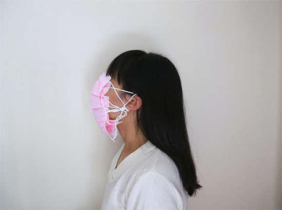 saludar de beso en pandemia