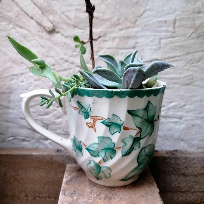 Vivi Cachurera: detalles únicos para decorar el hogar 4