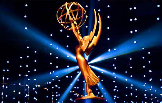 ganadores de los Emmys 2021