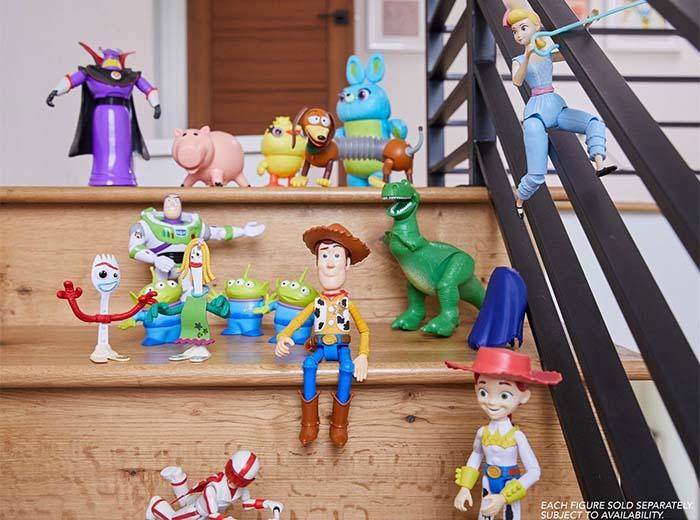 Pixar Fest: artes visuales, inspiración y altruismo 2