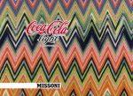 Coca Cola Fashion 1