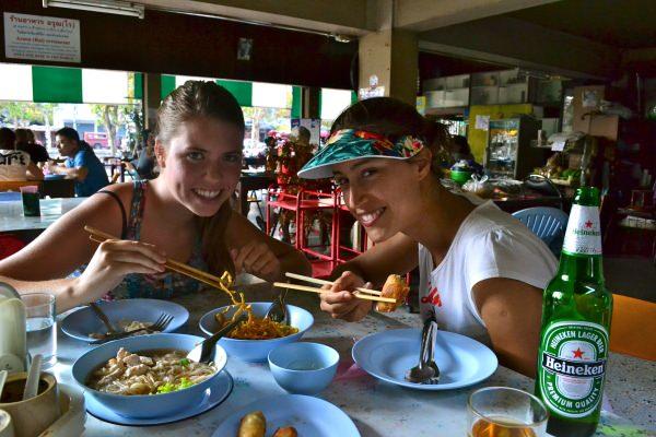 Mis imperdibles del Sudeste Asiático 18