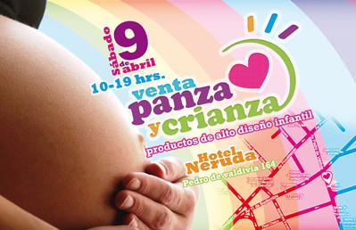 "SAB/09/04 Tercera venta ""Panza & Crianza 1"