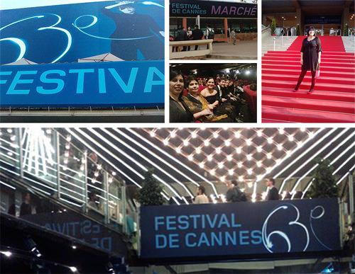 Cosas de Cannes 3