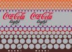 Coca Cola Fashion 4
