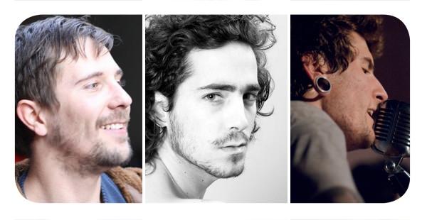 3 chilenos guapos y prometedores 1