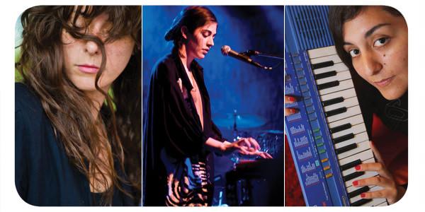 3 voces femeninas nuevas 3