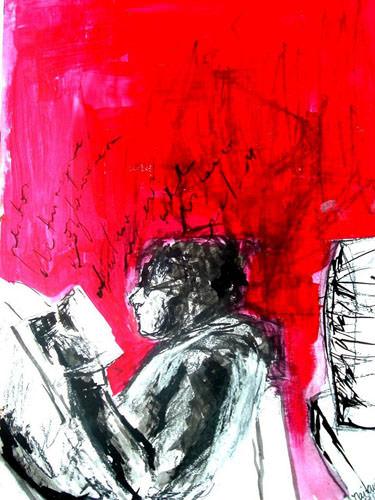 Ciclos de arte y cultura en Lo Barnechea 1