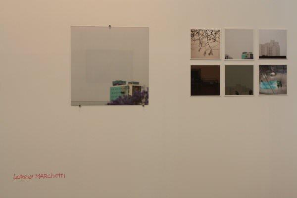 Ch.ACO 2011 y el rol de las ferias de arte 24