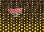 Coca Cola Fashion 2
