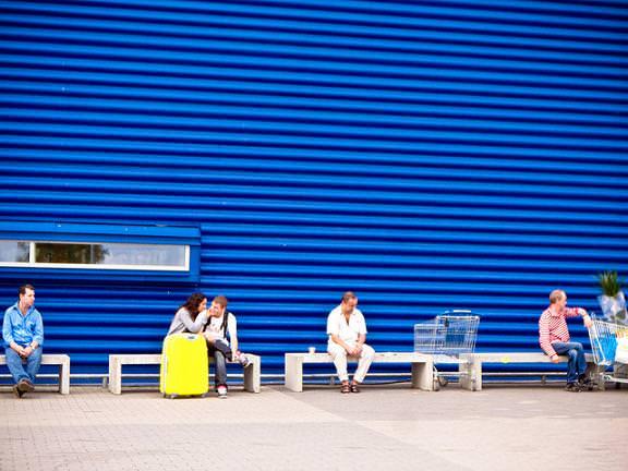 ¿Llegará algún día Ikea a Chile? 5