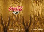 Coca Cola Fashion 6