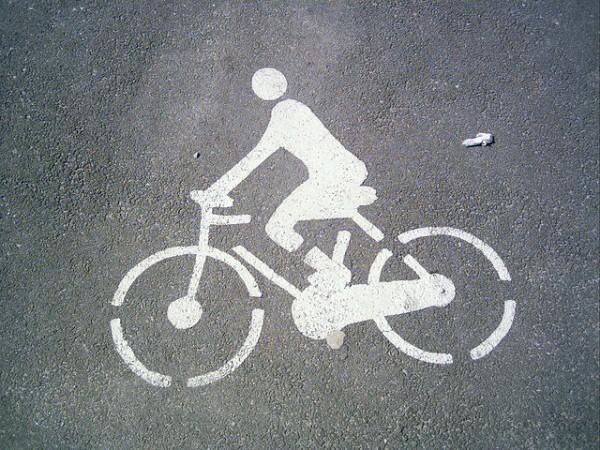 Ciclistas en la calle: el proyecto de modificación a la Ley del Tránsito y las bicicletas como medio de transporte 3