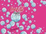 Coca Cola Fashion 5
