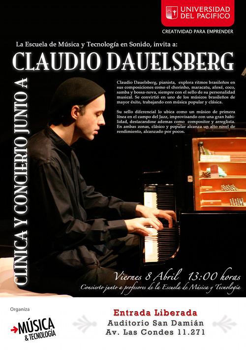 VIE/08/04 Claudio Dauelsberg, clínica de piano 3