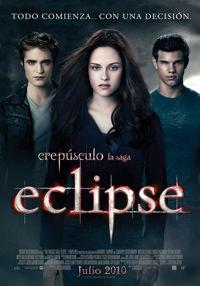 Concurso Eclipse 1