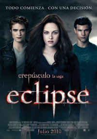 Ganadoras concurso Eclipse 1