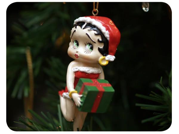 ¿Harías un regalo de Japi Jane para navidad? 1