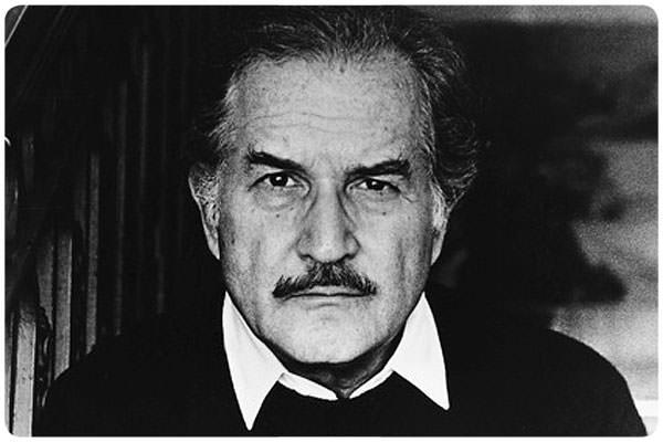 Sobre la muerte de Carlos Fuentes 3