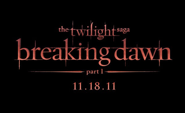 Trailer de The Twilight Saga: Breaking Dawn 3