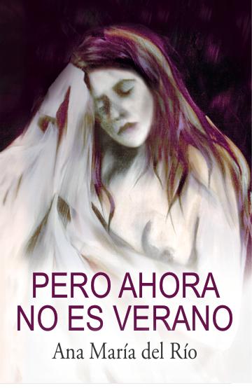 """Concurso libro: """"Pero ahora no es verano"""" 1"""