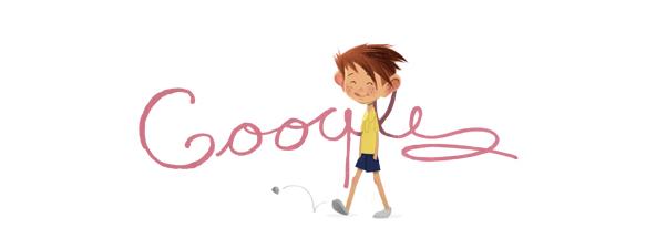 Papelucho en Google 3