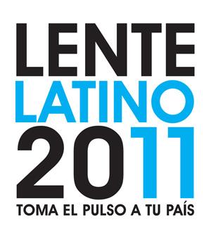 Concurso fotográfico Lente Latino 3