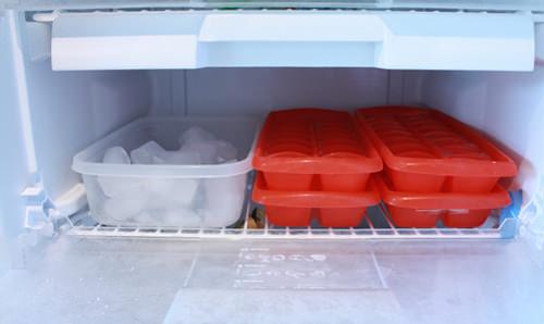 CopyPaste: Ice-maker casero 1