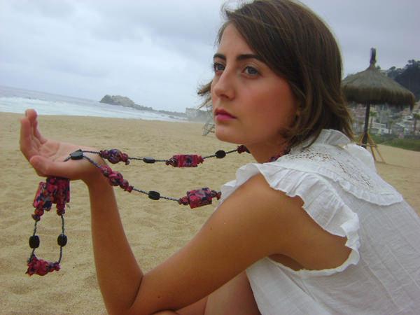 Patrochic Reñaca 1