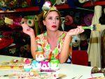 Ágatha Ruiz de la Prada en Chile 2