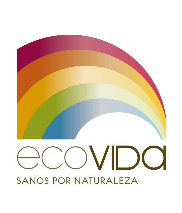 Web: Ecovida 3