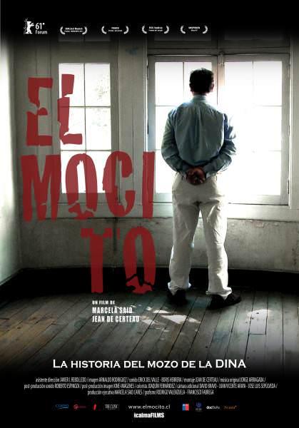 CAA: El Mocito 3