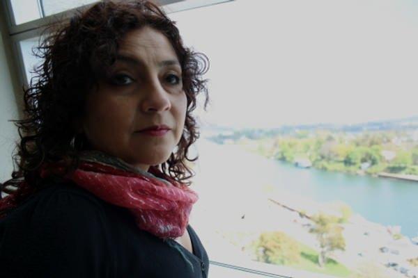 Newen Mapuche y la lucha documental de Elena Varela 3