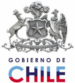 ¿Qué te pareció el nuevo logo del Gobierno de Chile? 5